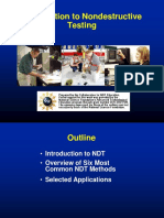 Intro_to_NDT.ppt