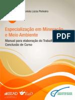 Trabalho Conclusão de Curso.pdf