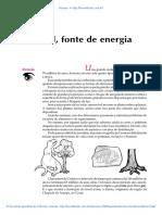 31-Sol-fonte-de-energia.pdf