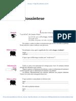 32-Fotossintese.pdf