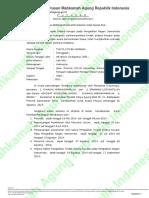 49 Pid.tipikor 2014 PN Smr