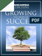Pdf6 Growing Seeds of Success[1]