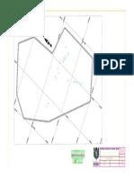 p Lotizacion 1 Model
