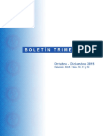 boletin2015-12.pdf