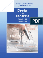 Droit des contrats final + cover-1.pdf