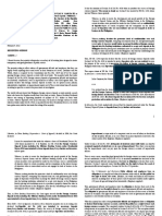Case - Ps Bank vs Senate g.r.-no.-200238-Dissenting