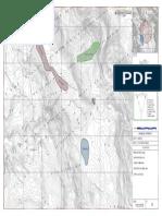 2.CURVAS-CAMINOS-NG.Planta & Perfil.docx
