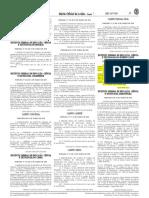 portaria aposentadoria IFES.pdf