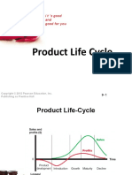 MARKETING 2 product life cycle.pptx