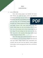 09620085 Bab 2.pdf