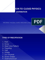 introduction-to-cloud-physics.pptx