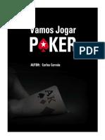Apostila de poker