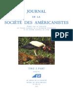Casement - Libro Azul Británico (JSA 99-2, 2013, 222-226).pdf