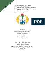 Rekonsiliasi Fiskal_Kelompok 3_Akuntansi B 2016.