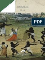 R. Guiteras - De los llanos de Mojos a las cachuelas del Beni, 1842-1938.pdf