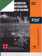 libro ACI pdf completo.FR12.pdf