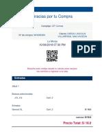 tmpqrCode1536613062670.pdf