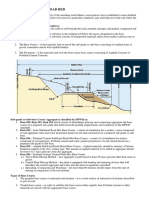 2 Constructing the Roadbed wth Assignments.pdf