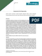 EMDR en el tratamiento de la depresión.pdf