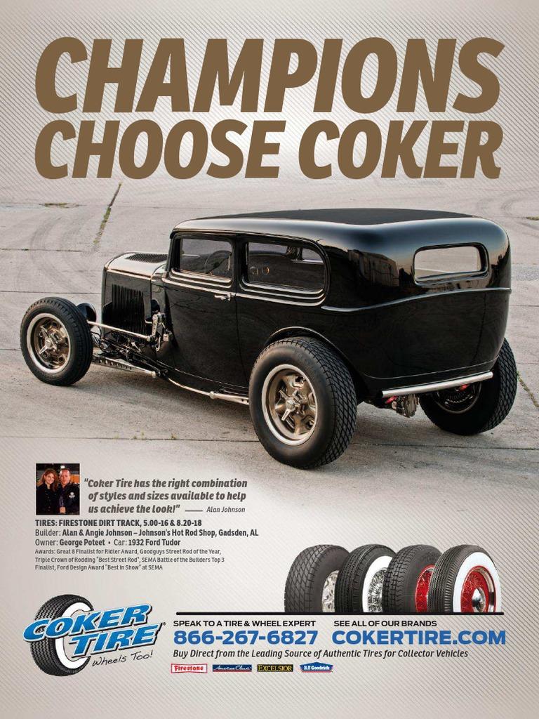 GOLD CHEVROLET 409 STROKER ENGINE ID FENDER HOOD SCOOP QUARTER TRUNK EMBLEMS