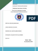 Informe N°04 ensayo de proctor Modificado.docx