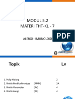 7. ALERGI-IMUNOLOGI - MODUL 5.2.pdf