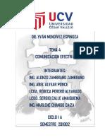 COMUNICACIÓN _ALONSO 2.docx