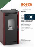 Manual Eco Smart 9 V2_2018.pdf