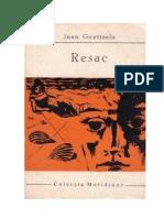 Juan Goytisolo - Resac #1.0~5.docx