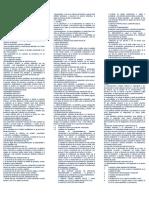 156355294-Autonomia-Del-Derecho-de-Trabajo.docx