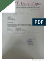 PROFIL_SURAT MAGANG INDUSTRI.pdf