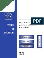 Lec 4 Caja Herramientas.pdf