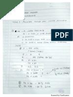 tugas1 genetika mega mustika.pdf