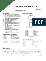 0102r.pdf