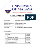 micro assignment 1.pdf