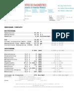 analise-1-20-125088_64859.43079.673357.366265