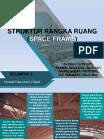 SPACE FRAME.pptx