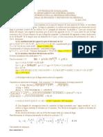 Examen Sorpresa d02 (Respuestas) (3)
