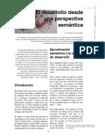 7. Acerca Del Concepto de Desarrollo. María Cecilia Múmera (1)