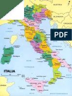 ziglio_luciana_giovanna_rizzo_espresso_1_corso_002.pdf
