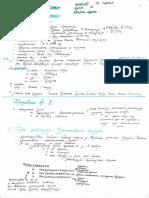Македонски језик, белешке