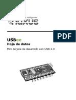USBee-v1.1