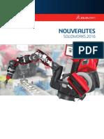 Solidworks Mode emploi.pdf