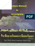 Solutions_Manual_Plant_Design_and_Economics_for_Chemical_Engineers_Fifth_Edition.pdf