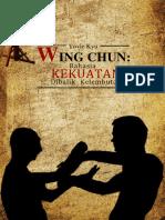 Wing Chun, Rahasia Kekuatan Dibalik Kelembutan.pdf