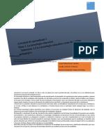 Trabajoenequipo_Tarea2_TecnologiaEducativa (2).doc