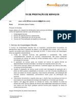 P. Bronze%2c Capacitação e Tema Moodle para Erivaldo.pdf