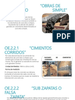 Costos y Presupuestos en Edificacion - Capeco r (1)