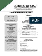 Ley-Orgánica-de-Agrobiodiversidad-Semillas-y-Fomento-de-la-Agricultura-Sustentable.pdf