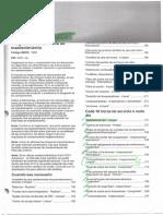 Plan de mantenimiento CAT 826K.pdf